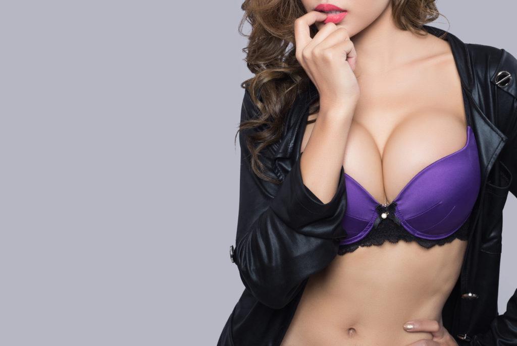 Breast augmentation transgender Transgender Breast